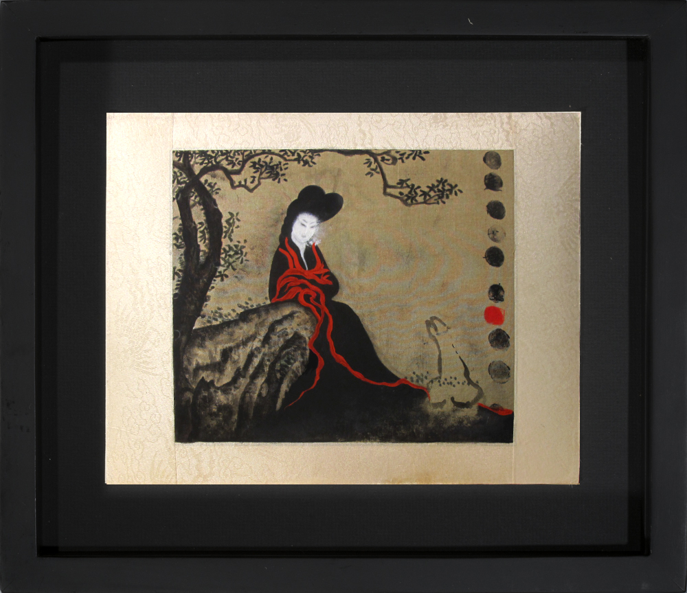 Chinese-painting-No.-11