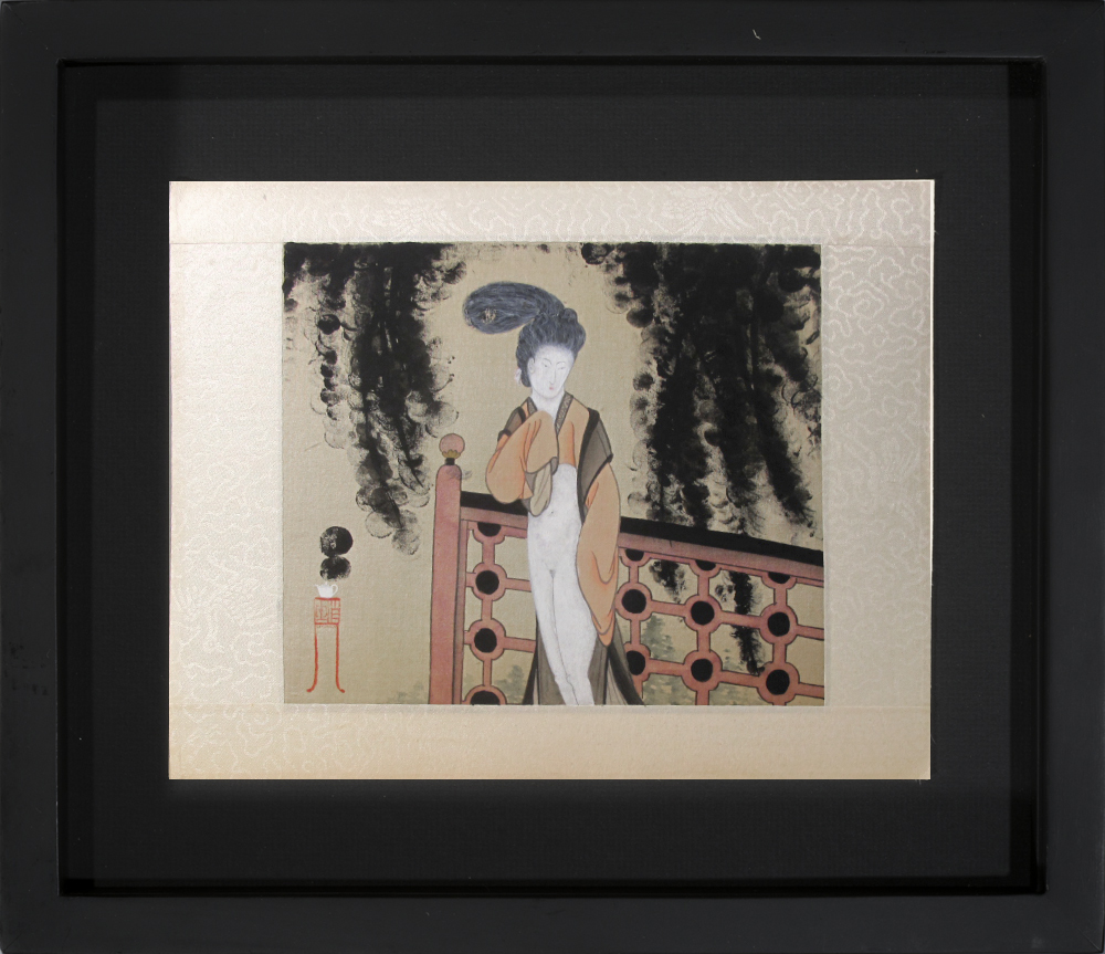Chinese-painting-No.-9