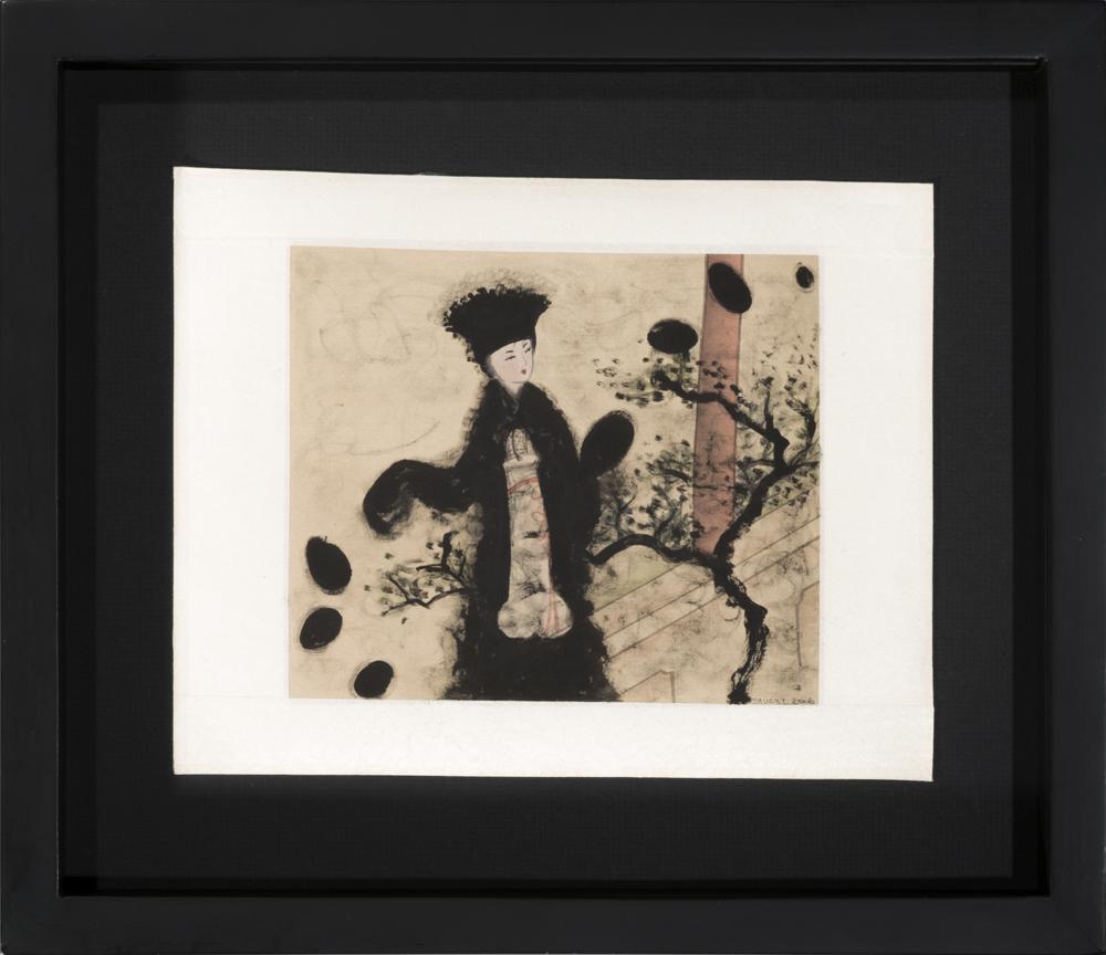 Chinese-painting-No.-4