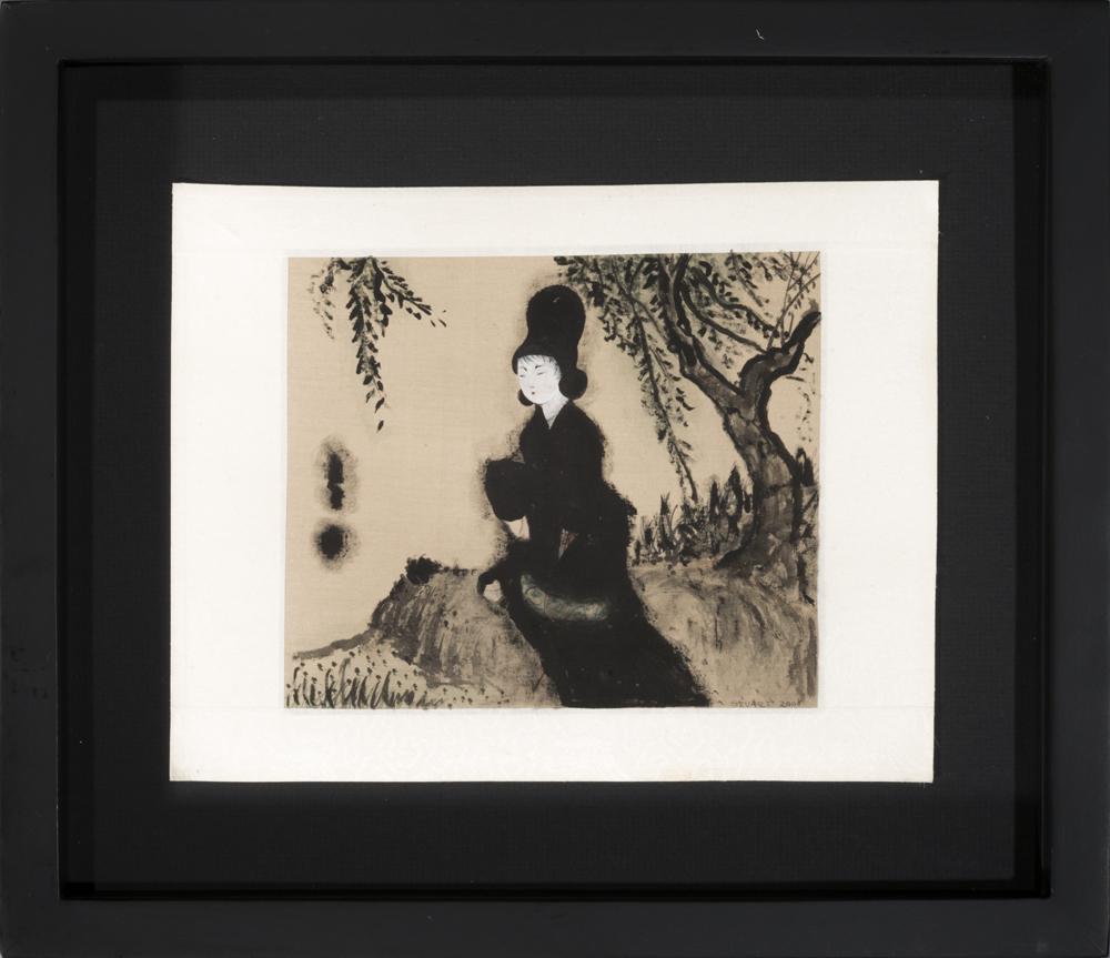 Chinese-painting-No.-6
