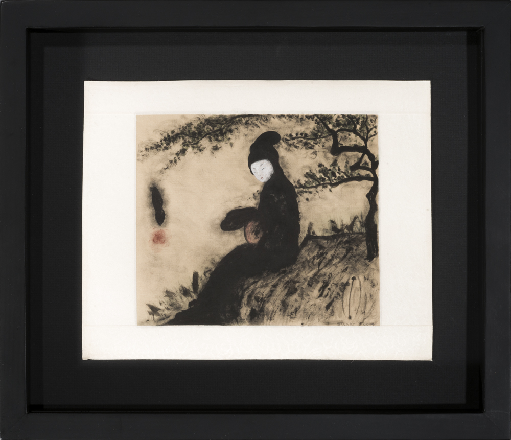 Chinese-painting-No.-5