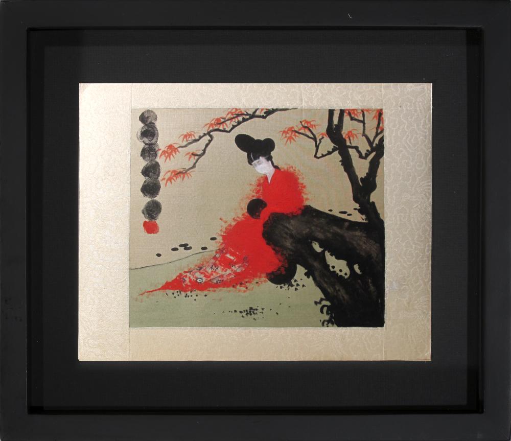 Chinese-painting-No.-13