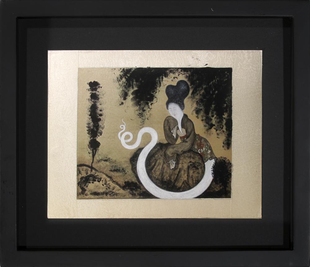 Chinese-painting-No.-12