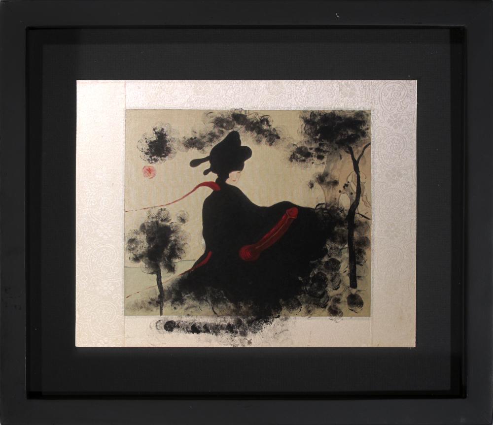 Chinese-painting-No.-14