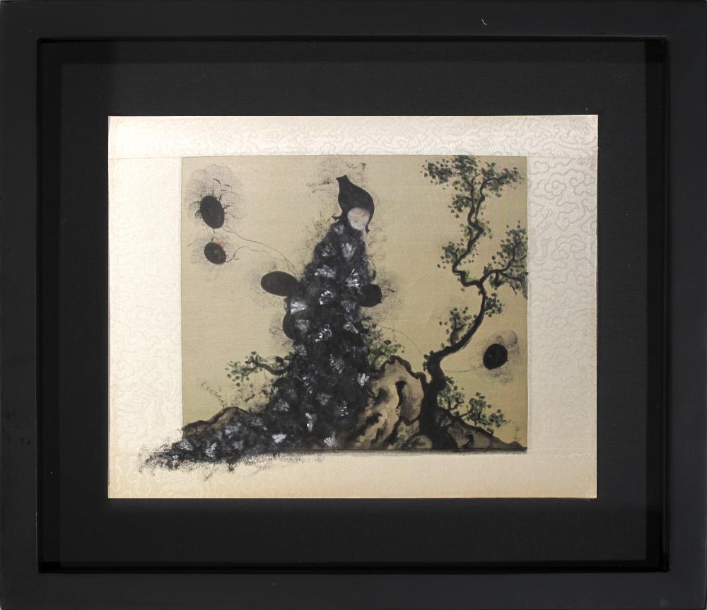 Chinese-painting-No.-10
