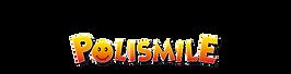 logo-sito-2.png