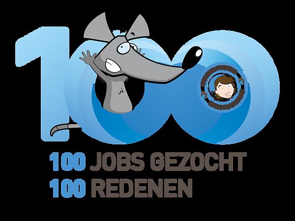 100logowebsite.png