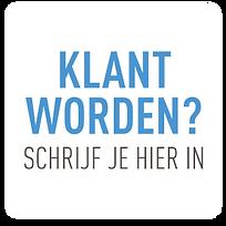 knop_klant.png