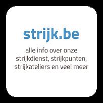 knopnieuw_strijk.png
