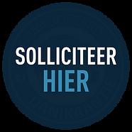 KNOP_solliciteer.png