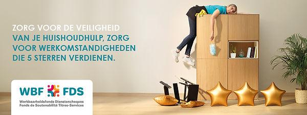 NL_Banner.jpg