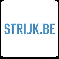 knop_strijk.png