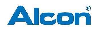 alcon_logo_blauw.jpg