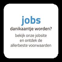 knopnieuw_jobs.png