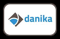 knopbedrijven_danika.png