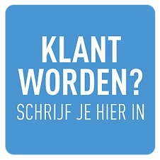 knop_klant_blauw.png