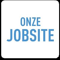 knop_jobs.png