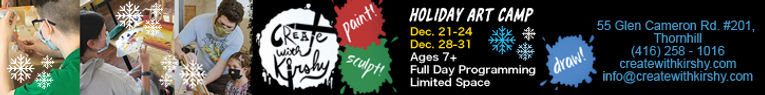 create with kirshy holiday banner 2020_7