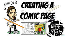 Creating a Comic Page Thumbnail.jpg