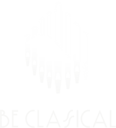 beclassical-logo-full-1.png