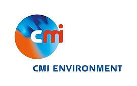 CMI-ENVIRONMENT-rgb_png.jpg