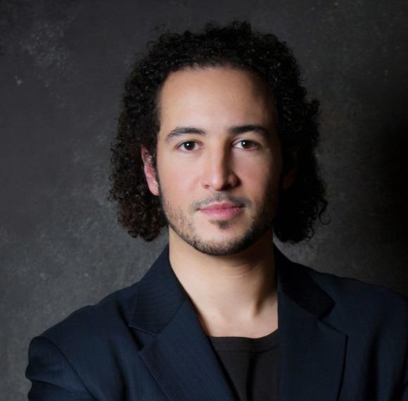 Yanis Benabdallah