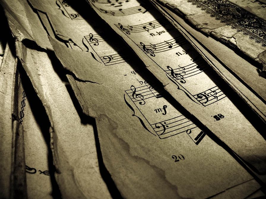 sheet-music-musical-grmamota-music.jpg