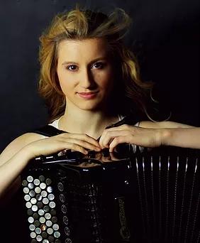 Basha Slavinska
