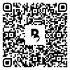 qr-code (96).png