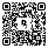 qr-code - 2020-12-29T134502.571.png