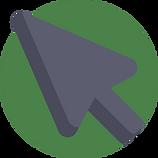 cursor(1).png