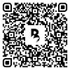 qr-code (73).png