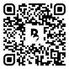 qr-code - 2021-01-02T133335.515.png