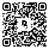 qr-code - 2020-12-29T163736.634.png