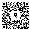qr-code (72).png