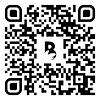 qr-code - 2021-01-02T132027.085.png