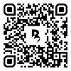 qr-code - 2020-12-29T173500.865.png