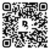 qr-code - 2021-01-02T131831.715.png