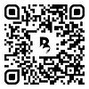 qr-code - 2020-12-29T130912.789.png
