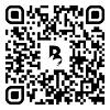 qr-code (71).png