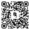 qr-code - 2021-01-03T164506.085.png
