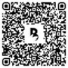 qr-code - 2021-06-17T145238.911.png