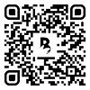 qr-code - 2020-12-29T134311.747.png