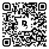qr-code - 2021-01-03T132420.468.png