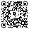 qr-code - 2021-01-03T132220.467.png