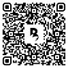 qr-code (81).png