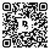 qr-code - 2021-01-02T135013.734.png