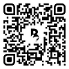 qr-code (66).png