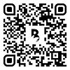 qr-code - 2020-12-29T172616.061.png