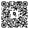 qr-code - 2021-01-03T164720.893.png